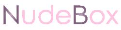 NudeBox