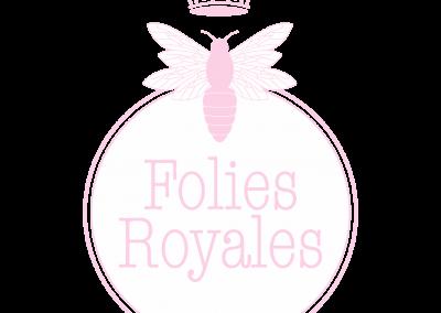 FR-rose