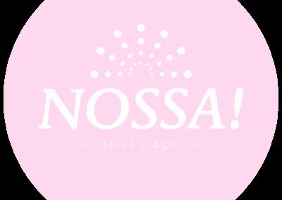 Logo Nossa