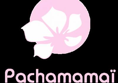 pachamamai-rose
