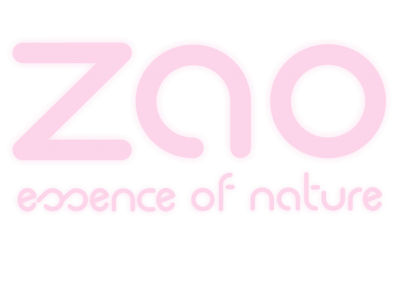 zao-rose