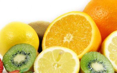 Végétarien, végétalien, flexitarien… Qui êtes vous ?