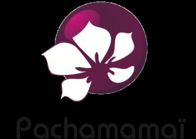 Loho Pachamamaï