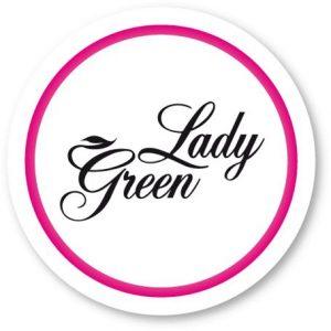 logo-lady-green-300x300
