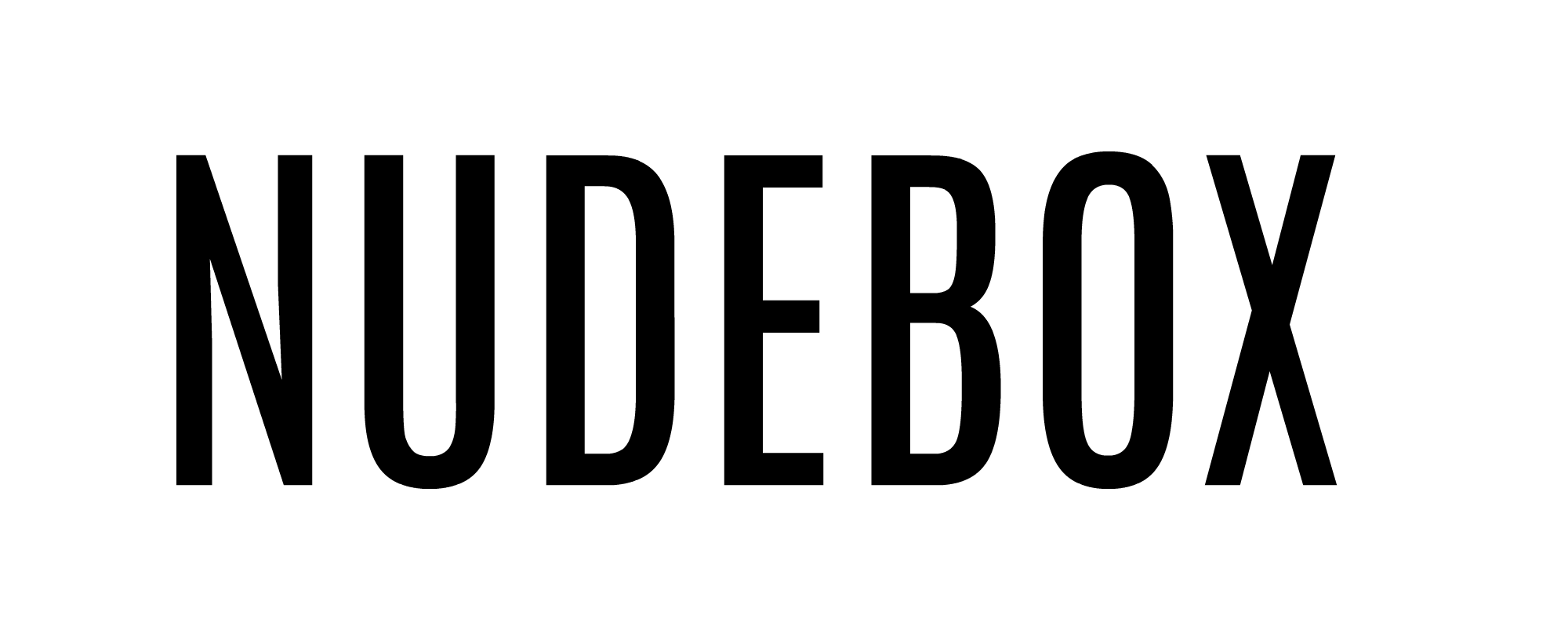 NudeBox